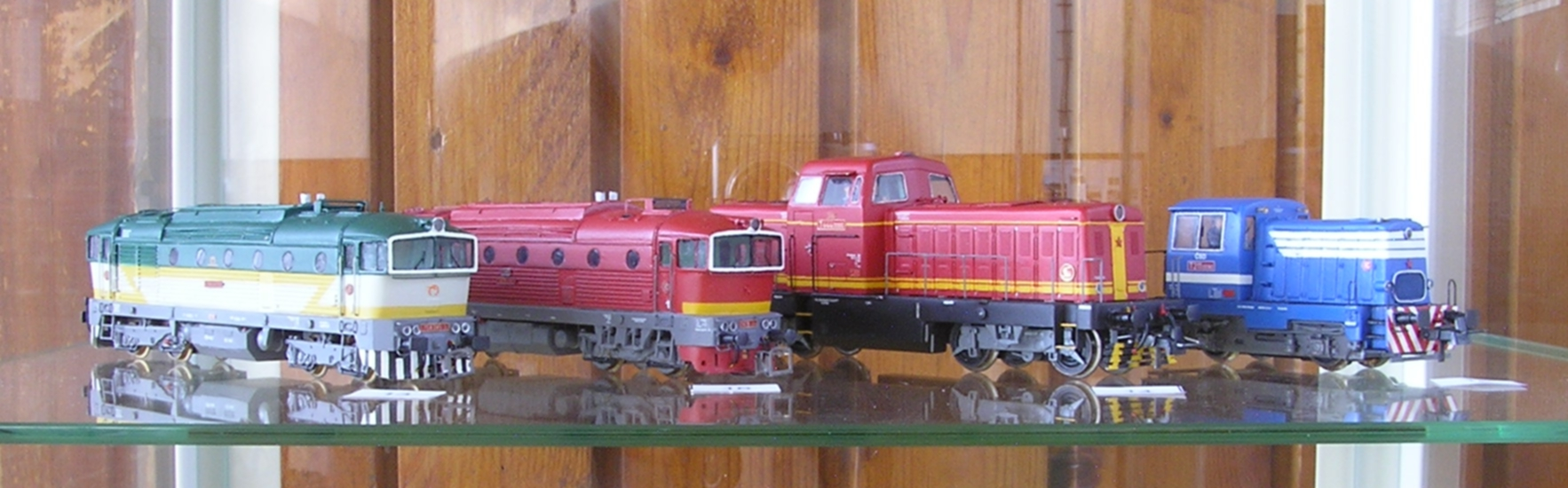 lokomotivy.JPG