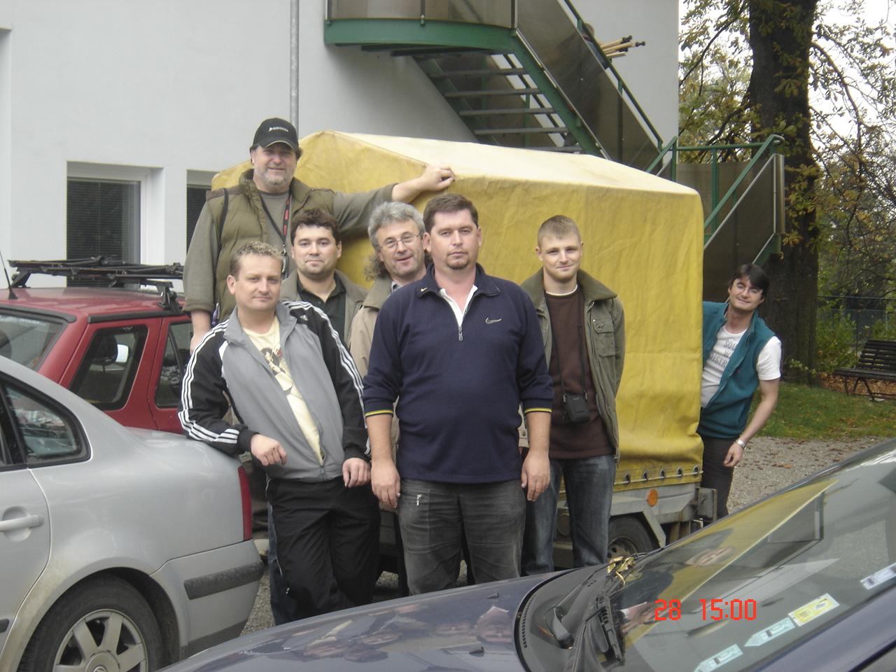 komorni-lhotka-2008-075.jpg