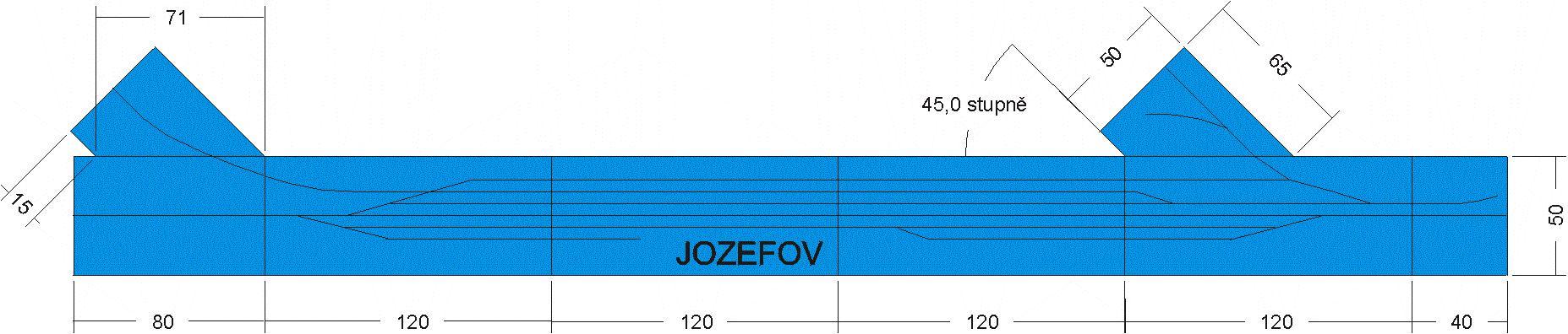 stanica-jozefov.jpg