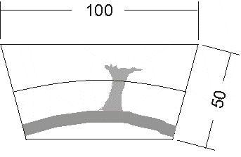 tmo-13.jpg