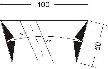tmo-14.jpg