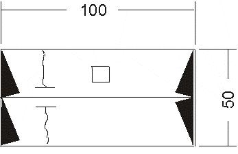 tmr-31.jpg