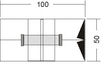 tmr-32.jpg