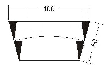 obluk-v-nasype-2.jpg