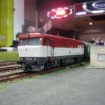 Zmenená veľkosť P1100801