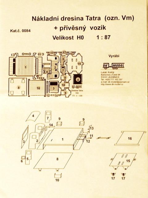 XY191949