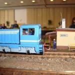 Zmenená veľkosť DSC07932