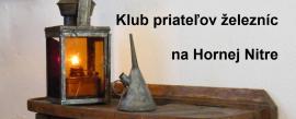Odkaz na stránku KPŽ Bojnice