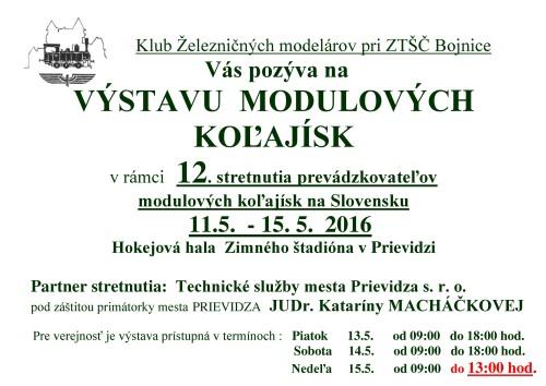 Pozvánka na 12.stretnutie - plagát [25534]-page-001