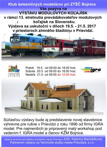 plagat 2017 stretko II